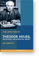 Prev_COV_Kuschel_Heuss